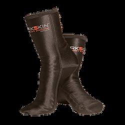 # Chillproof Socken - Gr: 3XL - Restposten