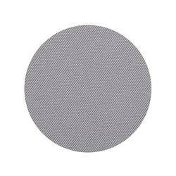 Soft Touch, 0,80 x 1,0m, grau
