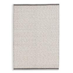 Schöner Wohnen Handweb Teppich Miro (240 x 170 cm)