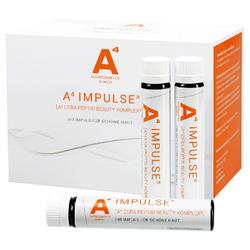 A4 Impulse Ampullen 28 St