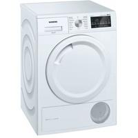 Siemens WT43W4G2 iQ 500