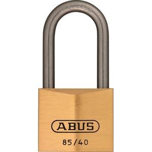 Abus Vorhangschloss 85IB/40HB40 gleichschließend