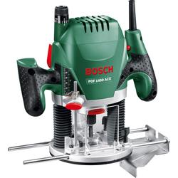 Bosch, Oberfräse, POF 1400 ACE