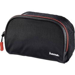 Hama Fancy M Kameratasche Innenmaß (B x H x T) 150 x 90 x 60mm