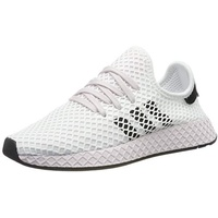 white-black/ rose, 36