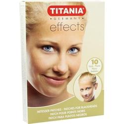 Mitesser Patches Titania