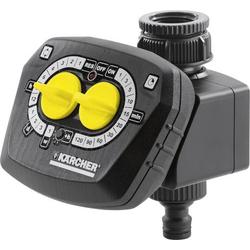 Kärcher WT 4 2.645-174.0 Bewässerungscomputer