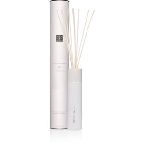 RITUALS The Ritual of Sakura Duftsticks, 1er Pack (1 x 230 ml)