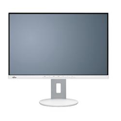Fujitsu Display B24-9 WE