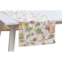 PICHLER Tischband (1-tlg) 120 cm