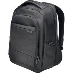 Laptop Rucksack Contour 2.0 15,6 Zoll schwarz