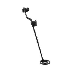 Metalldetektor - 150 cm / 18 cm - Ø 22 cm