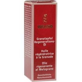 Weleda Granatapfel Regenerations-Öl 10 ml
