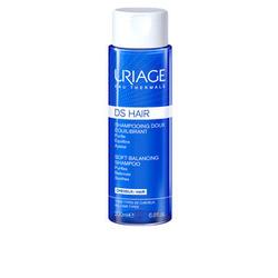 D.S. HAIR soft balancing shampoo 200 ml