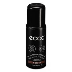 Ecco Nubuck & Suede Conditioner Coffee Schuhpflegemittel 100 ml