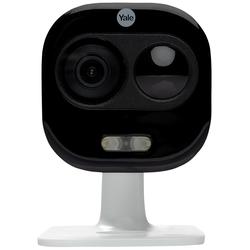 Yale Smart Home All-in-One-Kamera