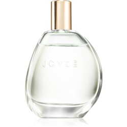 Oriflame Joyce Jade Eau de Toilette für Damen 50 ml