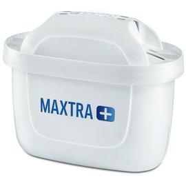 Brita MAXTRA+ Kartusche 4 St.