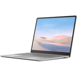 Microsoft Surface Laptop Go 1ZO-00005