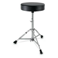 XDrum Schlagzeughocker Semi