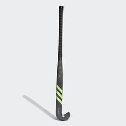 TX Compo 2 Hockeyschläger