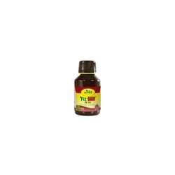 cdVet Fit-BARF Öl D3 100 ml