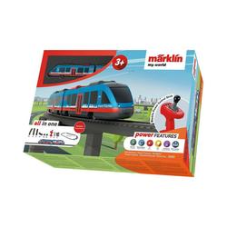 Märklin Modelleisenbahn-Set