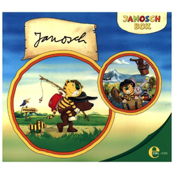 Janosch-Box 01