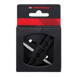 Promax Scheibenbremse Promax Bremsschuh für Cantileverbremse