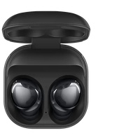 Samsung Galaxy Buds Pro phantom black