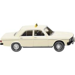 Wiking 0800 13 H0 Audi 100
