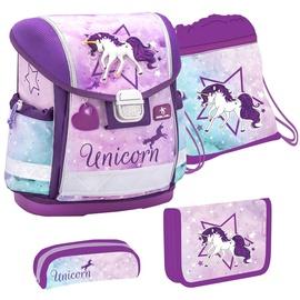 Belmil Classy 4-tlg. Unicorn