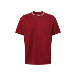 MASKULIN T-Shirt S
