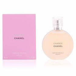 CHANCE parfum cheveux spray 35 ml