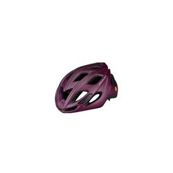 Specialized Fahrradhelm Specialized CHAMONIX Helm purple