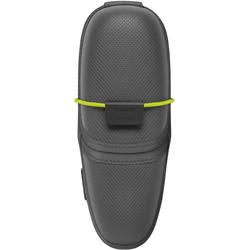 Philips Rasierer-Etui »QP100/51 für OneBlade«, Hüllen, 66907251-0 schwarz OneBlade schwarz