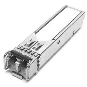 Lenovo SFP+ Transceiver-Modul 16 GBit/s 10 km Brocade - SFP+-Transceiver-Modul - 16Gb Modultyp LW
