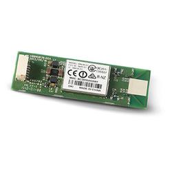 OKI Wireless LAN Module - Druckserver - 802.11a, 802.11b/g/n