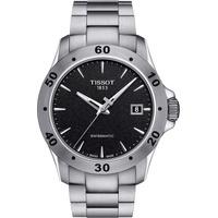 Tissot T106.407.11.051.00
