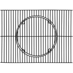 Tepro Grillrost Universal, Grillfläche: ca. 41,5 x 55 cm