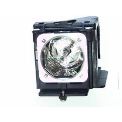 interaktives Whiteboard- Diamond Lampe für PROMETHEAN PRM10 interaktives Whiteboard