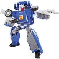 Hasbro Transformers Generations War for Cybertron Trilogy Deluxe-Klasse WFC-K26