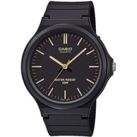 Casio Collection Resin 43,6 mm MW-240-1E2VEF
