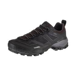 Mammut Ducan Low Gtx® Men Trekkingschuhe Trekkingschuh schwarz 41 1/3