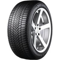 Bridgestone Weather Control A005 225/50 R17 98V
