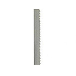 Proxxon Bandsägeblatt (L x B x H) 1065 x 6 x 0.6mm 1St.