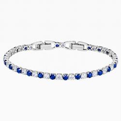 Swarovski Armband 5506253, Mit Swarovski Kristallen
