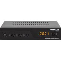 Megasat HD 390