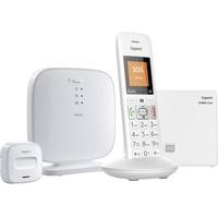 Gigaset Starter Set smart SOS + Phone L36851-H2541-B101