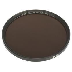 B+W F-Pro 106 Graufilter ND 1,8 E 72mm